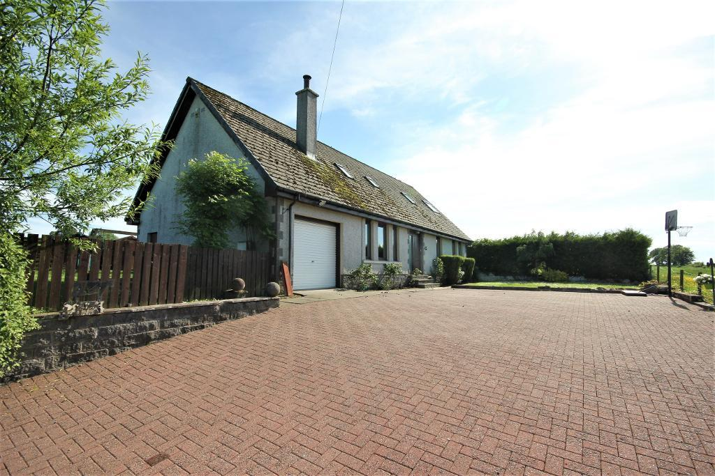 -, South Ballaird, Balfron Station, Stirlingshire, G63 0QU